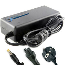 Alimentation chargeur TOSHIBA Satellite A60-S110 FR