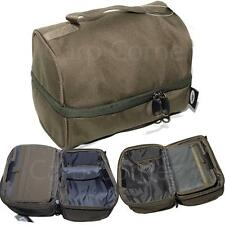 Deluxe Carp Fishing Bag Holdall Multi Use For Storing End Tackle PVA Or Leads