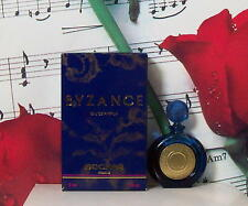 Byzance EDP Mini Collectible 0.1 / 3ml. By Rochas.