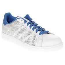 adidas stan smith 2...     100% genuine.. unisex trainers size 6 uk..