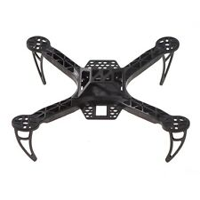 FPV250 Quad Copter Mini 250mm FPV MultiRotor Frame multicopter