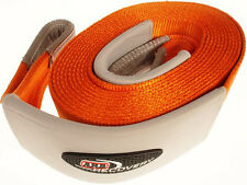 ARB 30ft. 17,600lbs Capacity Snatch Strap Recovery ARB705 4x4 Accessories