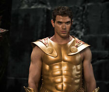Kellan Lutz UNSIGNED photo - 9146 - Twilight, The Legend of Hercules & Immortals