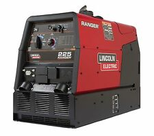 Lincoln Ranger 225 K2857-1 Welder Generator Cable PCKG $200 REBATE orFreeProduct
