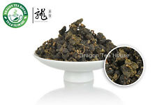 Premium Formosa Alishan High-mountain Oolong 250g