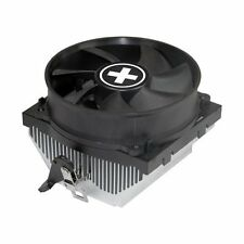 Xilence Frozen Fighter AMD CPU Cooler 92mm Fan Socket 754/939/AM2/AM2+/AM3/FM1