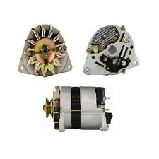 FORD Fiesta II 1.4 Alternator 1983-1989 - 1755UK