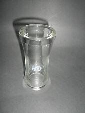 QVF ® Planflanschrohr PS 80 / 1000 DN100 Länge= 1000 mm Glas Rohr