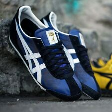 size 8.5 BAIT x Bruce Lee x Onitsuka Tiger Jeet Kune Do Tiger Corsair