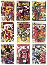 MARVEL FANTASTIC 1ST COVERS 2 1991 COMIC IMAGES COMPLETE BASE CARD SET OF 100