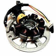 2003 - 2006 POLARIS PREDATOR 90 MAGNETO STATOR CHARGING COIL 90CC ATV QUAD NEW