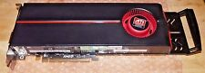 Dell ATI Radeon HD 5870 1GB GDDR5 Video Card PCIe x16 DVI HDMI DisplayPort