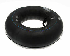 Inner Tube 4.10/3.50 X 5 Angle Valve Fits Some Trailer, Ride On Tractor