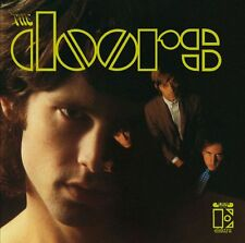The Doors - Debut Album 180g HQ LP NEW! SEALED! Light My Fire