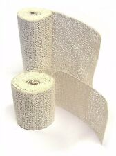3 x Modroc Plaster Of Paris Modelling Craft Bandage 15cm x 2.7m