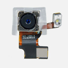 USA 8MP Back Rear Camera Photo Head Cam Repair Replacement Parts For iPhone 5