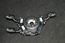 BMW E60 E61 steering column Indicator Control Wipers Slip Ring 9204508 6976394