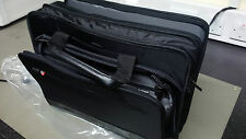 Lenovo ThinkPad Delux Expander Laptop Carry Case   43R2478