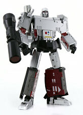Transformers Masterpiece DX9 Toys D09 Mightron aka MP megatron MISB