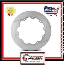 StopTech Slotted AeroRotor Replacement Rotor Ring * 31.737.1102.99 *
