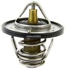 For Toyota LandCruiser Amazon 4.2 4.5 4.7 98 99 2000 01 02 03 04- Thermostat Kit