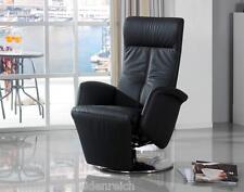 himolla sessel ebay. Black Bedroom Furniture Sets. Home Design Ideas