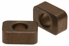 Blade Spacer Pack Of 2 Fits STIHL HS80 FH75 Hedgetrimmer