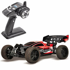 T2M Pirate Thunder 4 WD 1-10 Verbrenner 3,0cm Buggy 2,4 GHz T4930 # Power Allrad