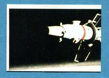 UFO SHADO Panini 1973 - Figurina-Sticker n. 190 -New