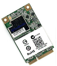 DELL AVerMedia H339 H339A Hybrid Analog / DVB-T Digital TV Tuner Mini PCI-E Card