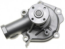 Gates 42300 WATER PUMP 2001-2005 Sebring, 2001-2005 Stratus, 2000-2005 Eclipse