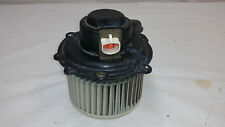 OEM 1998 Ford Expedition HVAC Heater and Air Conditioning Blower Motor w/Fan