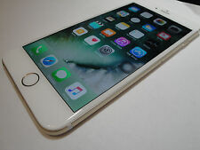 READ OVERSEAS ONLY FACTORY UNLOCKED APPLE IPHONE 6 PLUS 64GB GOLD GSM 10.1.1