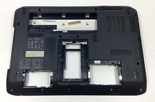 Acer Aspire 5935 5935G - Bottom Base Chassis Case %Z AP07O000900
