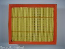 97-02 Range Rover Discovery II Freelander Air Cleaner Filter Element Genuine New