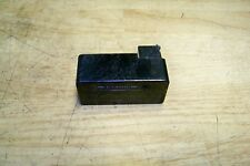 1980 Honda GL1100 GL 1100 Goldwing Electrical part Relay