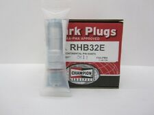 RHB32E Champion Spark Plugs