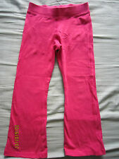 Oshkosh Toddler Girl Pink Long Pants (6yo) 1 pcs