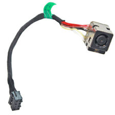for HP PROBOOK 4440S 4545S 4540S DC POWER JACK SOCKET CABLE HARNESS 676706-YD1