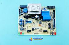 BIASI Riva Compact m90e.24s - m90e.28s - m90e.32s MAIN PCB bi1605112 era bi1475114
