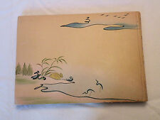 1944, Japanese/Chinese Book on NICHIREN, a Buddhist Sect, HB, Illus, Vol 6 Only