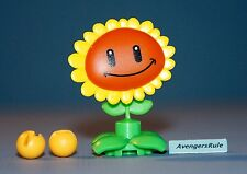 K'NEX Plants Vs Zombies Series 3 Sunflower