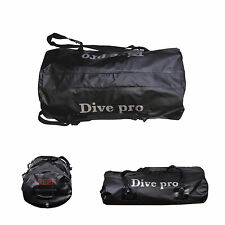 Dive pro Reef dive Bag-impermeable