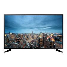 Samsung UE40JU6050U LED Fernseher, 800HZ PQI, Ultra HD (2160p=4K), DVB-T2/C/S2