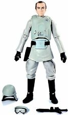 Star Wars: Vintage Collection 2010 AT-AT COMMANDER (GENERAL VEERS) (VC05) Loose