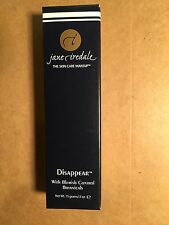 Jane Iredale - Disappear Concealer - Dark (0.5 oz.)