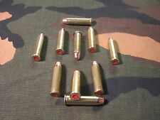 357 MAGNUM SNAP CAPS  SET OF 10