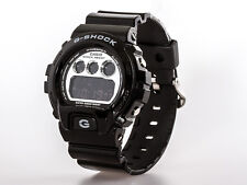 Casio Herrenuhr G Shock DW-6900NB-1ER