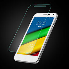 Premium Real Tempered Glass Film Screen Protector Guard F IRULU Universe 1S U1S