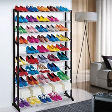 range chaussures pour la maison ebay. Black Bedroom Furniture Sets. Home Design Ideas